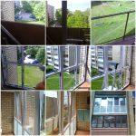 balkono_stiklinimas0669