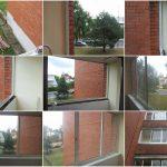 balkono_stiklinimas2d5e4