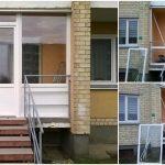 balkono_stiklinimas3c1b8