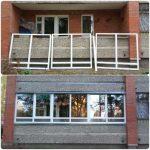 balkono_stiklinimas6330b