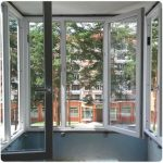 balkono_stiklinimas7c5bc