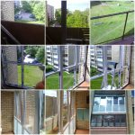 balkono_stiklinimasaa58