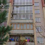balkonu_stiklinimasab72