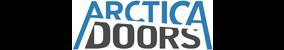 arcticadoors